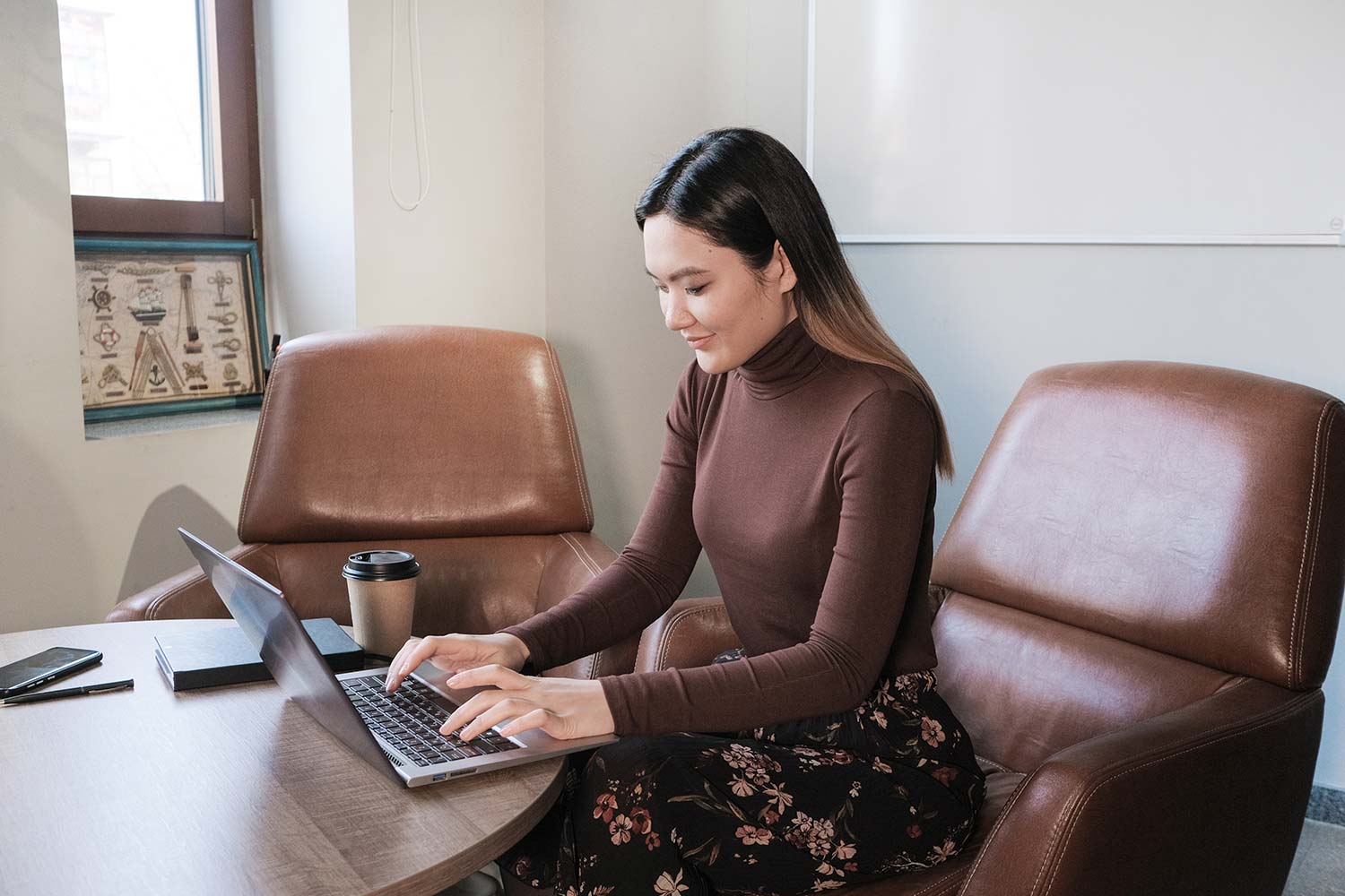 Ways to Work from Home   HotFoot Recruiters