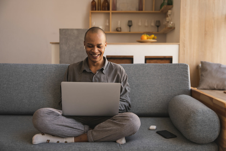 Remote Hiring | HotFoot Recruiters