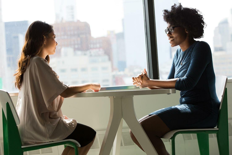Negotiate Salary | HotFoot Recruiters